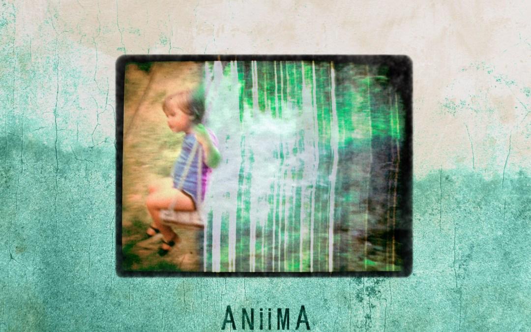 Animae Collection – ANiiMA